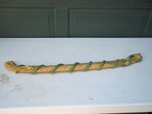 Collectible Sword in Fort Campbell, Kentucky