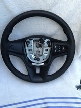 Chevrolet Cruze Steering Wheel *Just Reduced* in Perry, Georgia