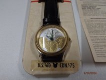 DISNEY MINI MOUSE WATCH in Camp Pendleton, California