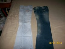 angel jeans in Fort Knox, Kentucky